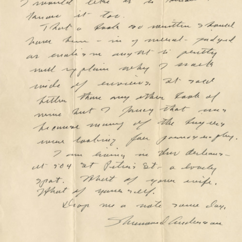 Ms2015-044_AndersonSherwood_Letter_1924_0722b.jpg